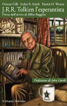 Tolkien italian