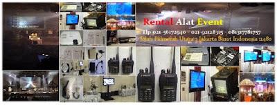 Sewa Infocus Rental LCD Projector Di Kelapa Gading Jakarta Utara harga murah
