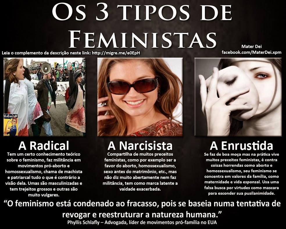 Feministen in Verzet - Home Facebook