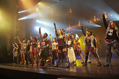 we-will-rock-you-musical-london