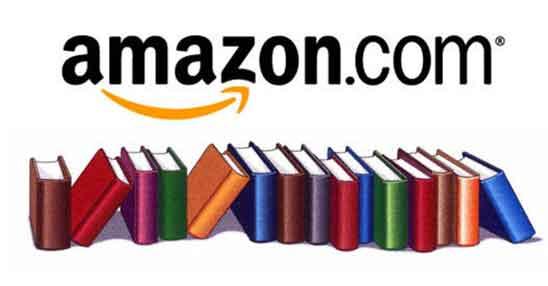 Pide tu libro al mejor precio.