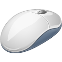 [Resim: mouse-icon.png]