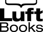 Learn About Luft Books