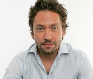 Michael Weston-not-Westen