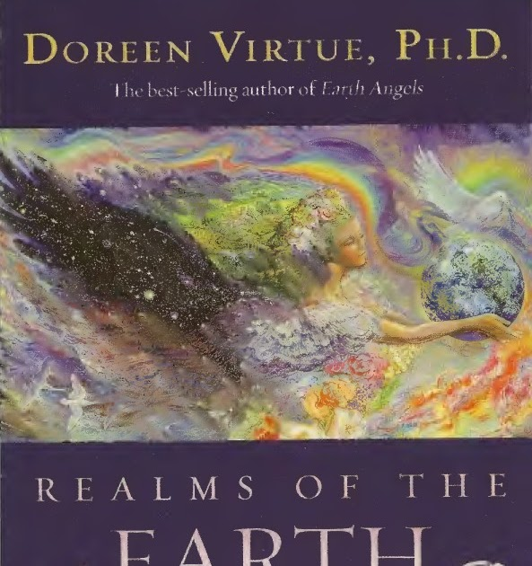 The Four Realms of Earth - Part 1