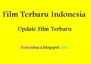 Terbaru Film Box Office Indonesia Cerita Panas Tante