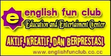 English Fun Club