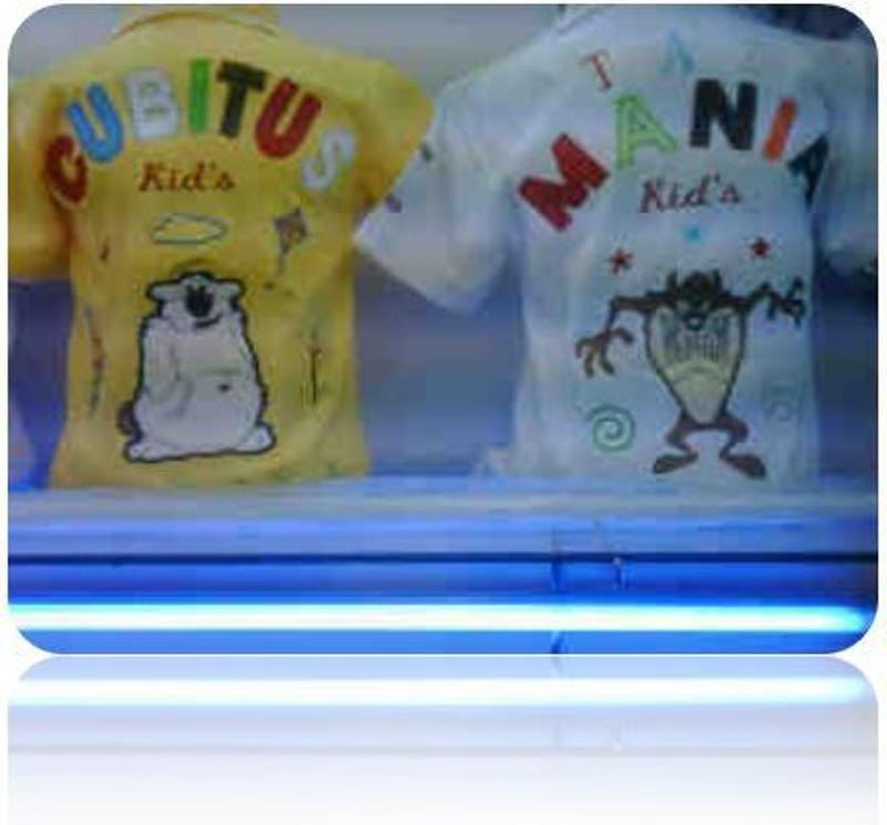 Grosir Pakaian Anak2 Glosir Baju Anak