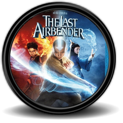Syed Mohib Ali: Avatar The Last Airbender PC Game Full