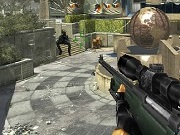 game bắn sung Huấn luyện quân đội tại gamevui.biz