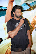 Rebel star Prabhas latest Photos at Basanthi event-thumbnail-6