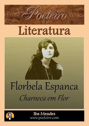 Charneca em Flor, de Florbela Espanca PDF