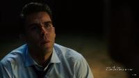 Arrow Temporada 6 Capitulo 02 Latino