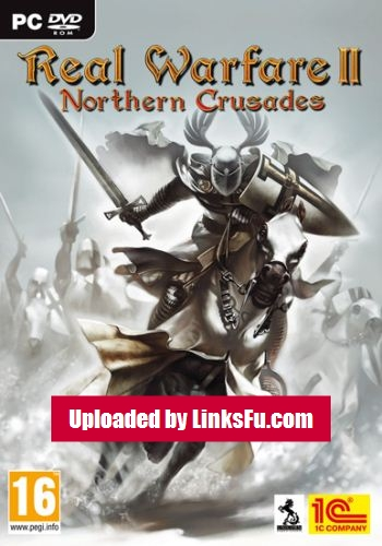 Real Warfare 2 Northern Crusades MULTi2-PROPHET