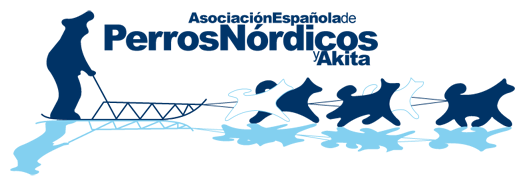 SOCIOS CLUB NORDICOS