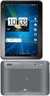 HTC Jetstream-8