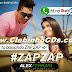 Zap Zap - Alex Ferrari feat Mr Galiza - HIT VERÃO 2015 musica sucesso carnaval 2015