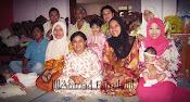 ||| Keluarge Bahagie.. |||
