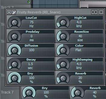 Membuat lagu menggunakan Fruity Loop