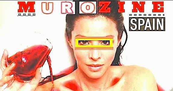 MUROZINE SPAIN