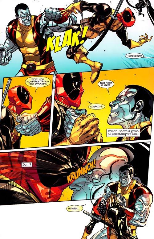 deadpool kills the marvel universe 1 4 pdf download