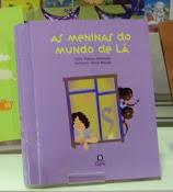 AS MENINAS DO MUNDO DE LÁ