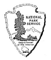 National%2BPark%2BService Official, municipal and trademarkable