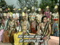 Watch Ramayan Episode 24