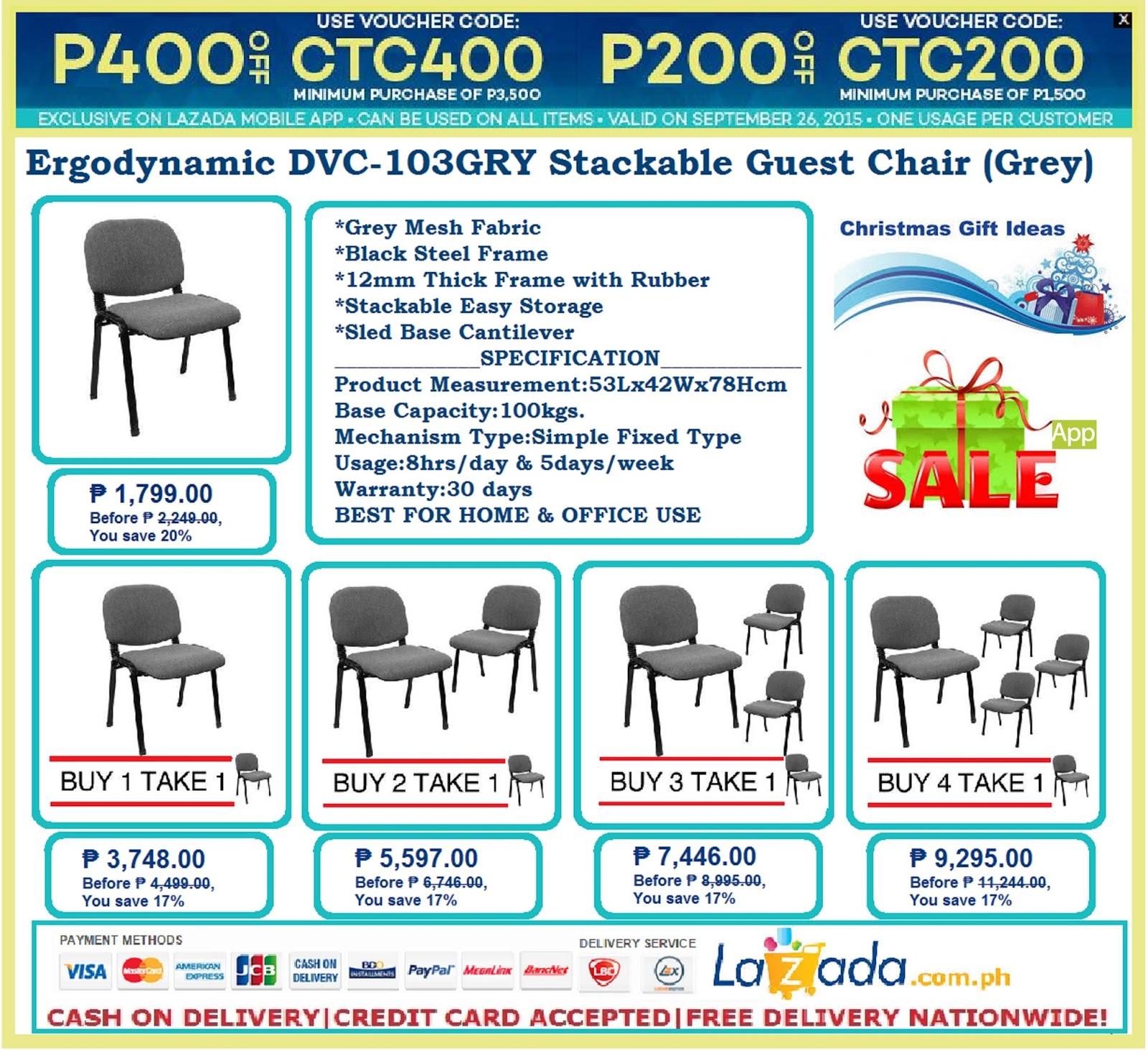 Cost U Less Office Furniture Manila Furniture Supplier Manila Window