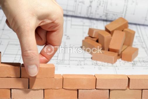 Pengertian Dan Definisi Pabrik (Info Industri)