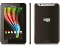 tablet murah advan vandroid t2i