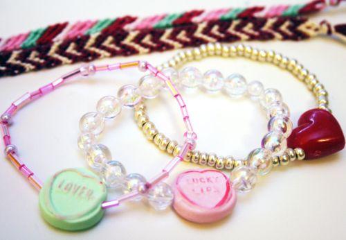 Twinkie Chan Valentine's Day