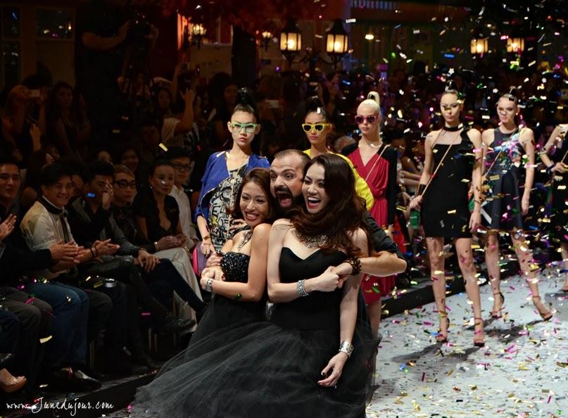 Pulse Designer Fashion Knockoffs