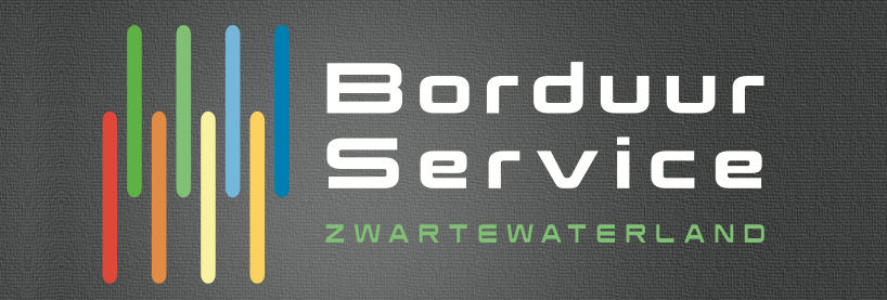 Borduur Service Zwartewaterland