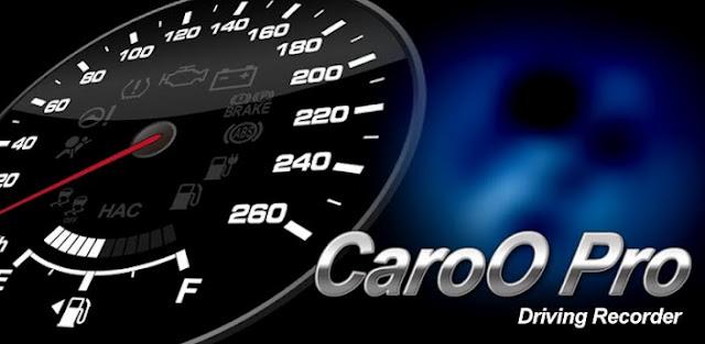 CaroO Pro (Blackbox & OBD) v1.1.6