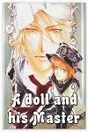 http://shojo-y-josei.blogspot.com.es/2013/10/a-doll-and-his-master.html