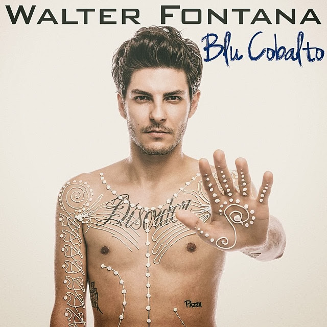 http://www.marcochiurato.com/2013/12/05/walter-fontana/