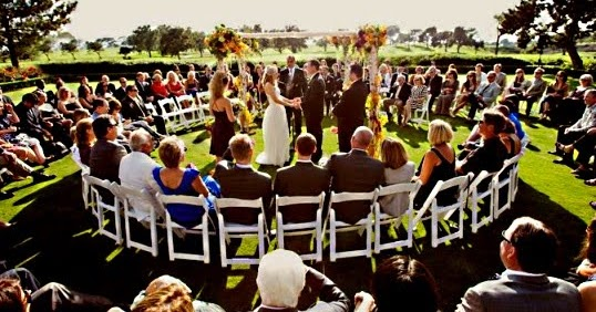 wedding ideas music songs traditional ceremony selections suggestions