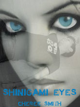 Shinigami Eyes
