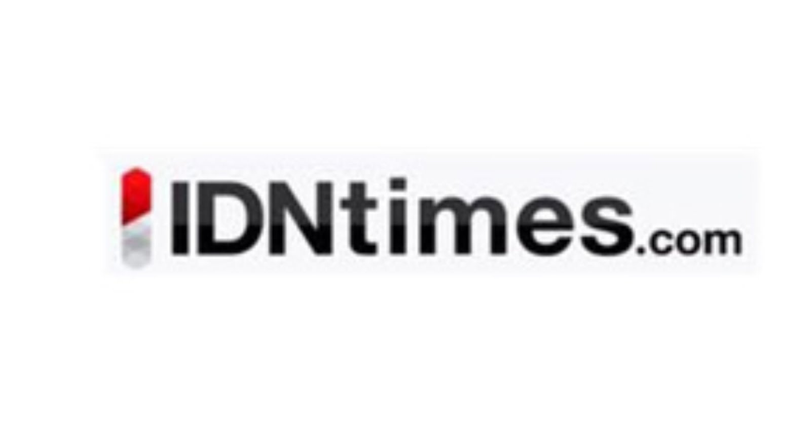 Follow Me On IDNtimes