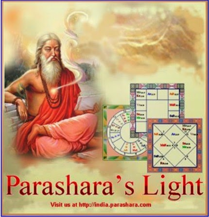 parashar light 7.1 free download in hindi with crack for windows 7trmdsf