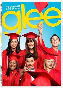 Glee Tercera Temporada