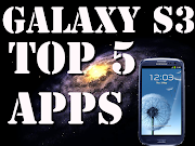 Next Launcher Galaxy S3 Note 2 v1.0 Apk next launcher galaxy note