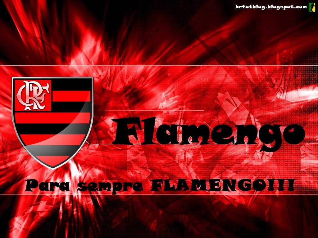 http://1.bp.blogspot.com/--xbQEEz2pO0/Tj4T3ruEb3I/AAAAAAAAAcI/Euyzds4lfrM/s1600/Wallpaper-Flamengo.jpg