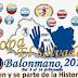 Copa El Salvador 2014: Información de interés