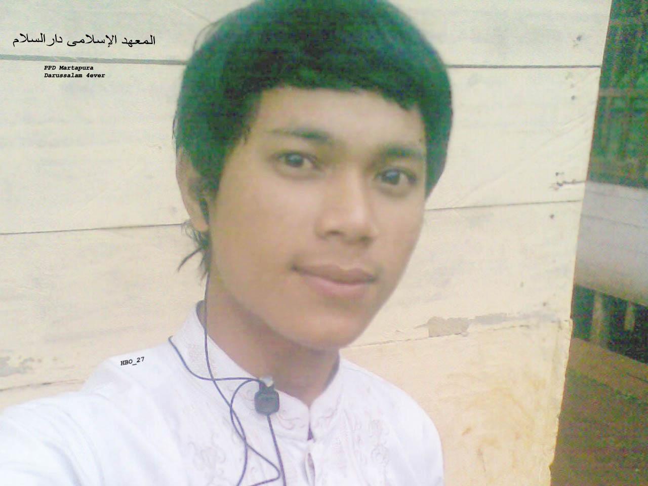 Holwani