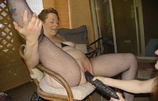 Sexy Pussy - rs-Alte_Fotzen_%25282860%2529-701136.jpg
