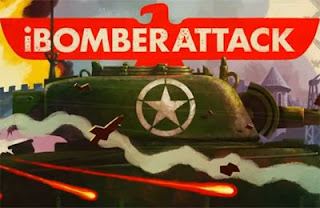 capa Download –  iBomber Attack – PC – TiNYiSO