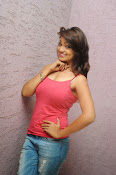 Aswi sizzling photo shoot-thumbnail-19