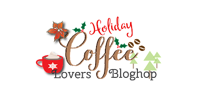 http://coffeelovingcardmakers.com/2015/12/2015-winterholiday-coffee-lovers-blog-hop/